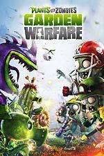 Buy Plants Vs Zombies Garden Warfare Microsoft Store