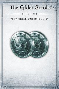 Carátula del juego 1500 Crowns de Xbox One