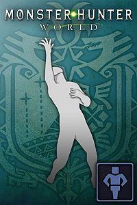 Carátula del juego Gesture: Play Possum