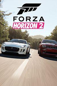 Carátula del juego Forza Horizon 2 1988 BMW M5