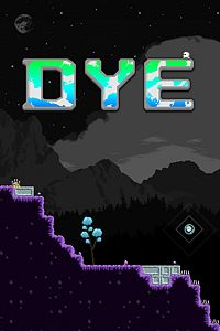 DYE Is Now Available For Digital Pre-order And Pre-download On Xbox One