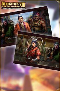 Carátula del juego Added Bonus, Original Event