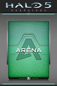 Le pack de réquisition Arena est disponible ! Image?url=8Oaj9Ryq1G1_p3lLnXlsaZgGzAie6Mnu24_PawYuDYIoH77pJ.X5Z.MqQPibUVTcY_f8Fq9QhwFWoYrNZOgEBz33XtVNTPt2Q2gDG_G4ZuIy2HWrRg3NdCYQtXtltE8ffpM008Q7eTB5k3CG56YNAEM.MnEUfKOfoCwk05lzyKgKJhH2xzRt2c5Vezzl.YJ97ZYIpYW5mh.P_