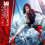 Mirror's Edge™ Catalyst