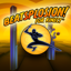 Beatsplosion for Kinect