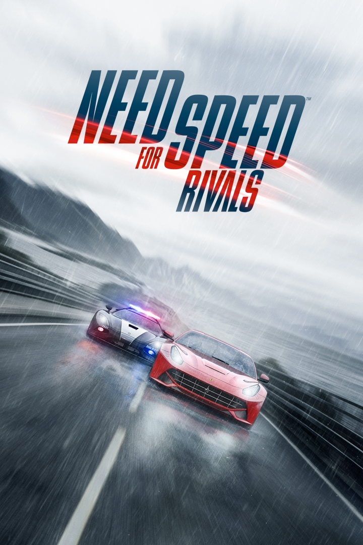 need for speed latest game 2017 free download