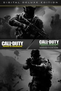 Estas son las Ofertas con motivo del E3 2019 en la Xbox Store 1
