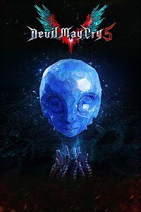 Carátula para el juego 1 Blue Orb de Xbox 360