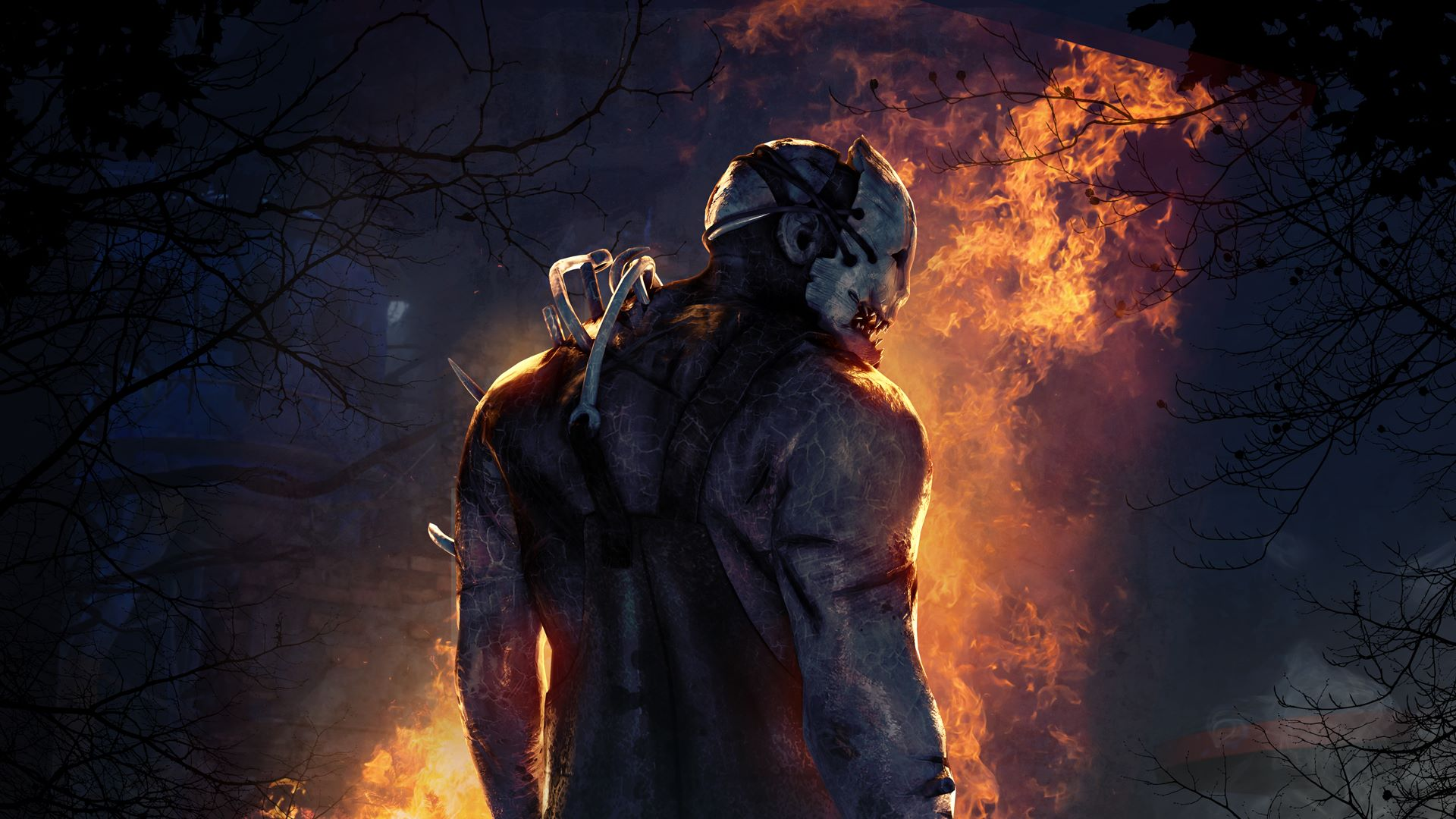 cancelled matchmaking dead by daylight dating website for tattoo lovers