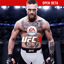 EA SPORTS™ UFC® 3 Beta