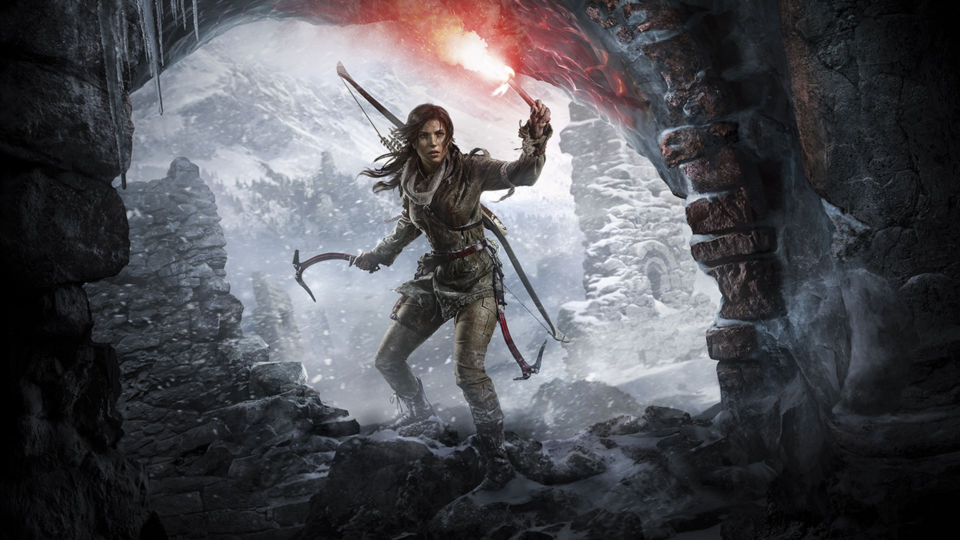 tomb raider 1 pc full game download