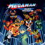 Mega Man® Legacy Collection