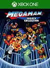 Mega Man™ Legacy Collection