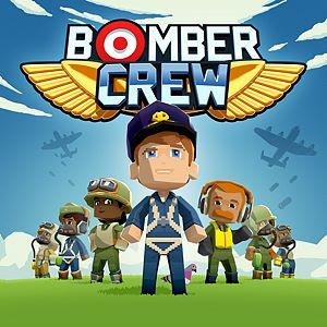 Bomber Crew Xbox One
