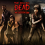 The Walking Dead: Season 1 and Season 2 - Bundle