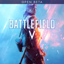 Battlefield™ V Open Beta
