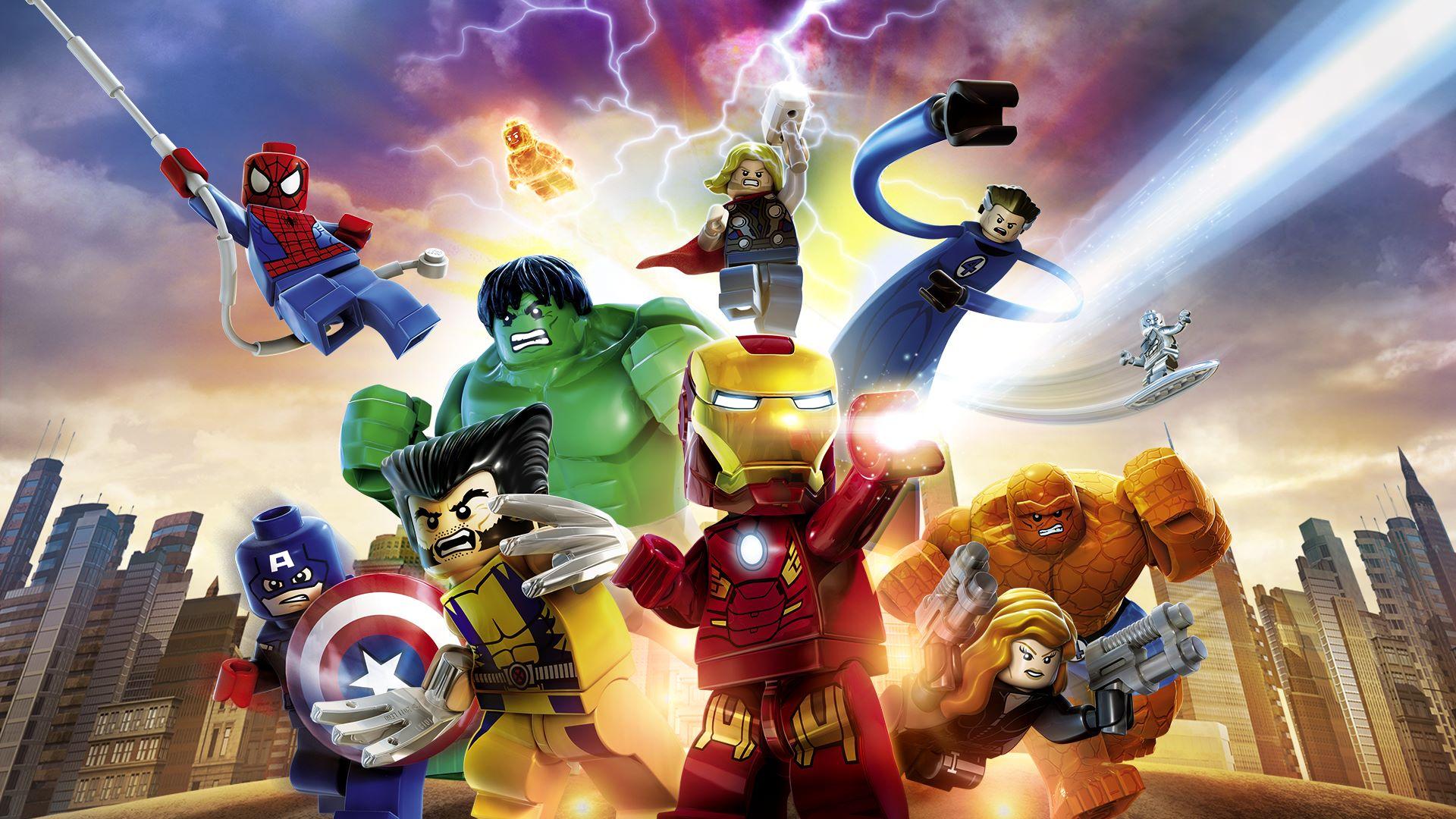 buy lego marvel super heroes microsoft store