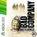 battlefield bad company xbox 360 iso download