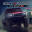 Rock 'N Racing Off Road DX