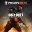 Call of Duty®: Black Ops 4 - Private Beta
