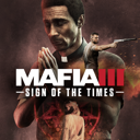 Mafia III: Знамения времен