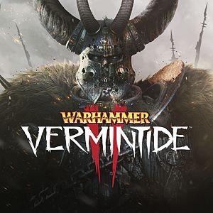 Warhammer: Vermintide 2 Xbox One