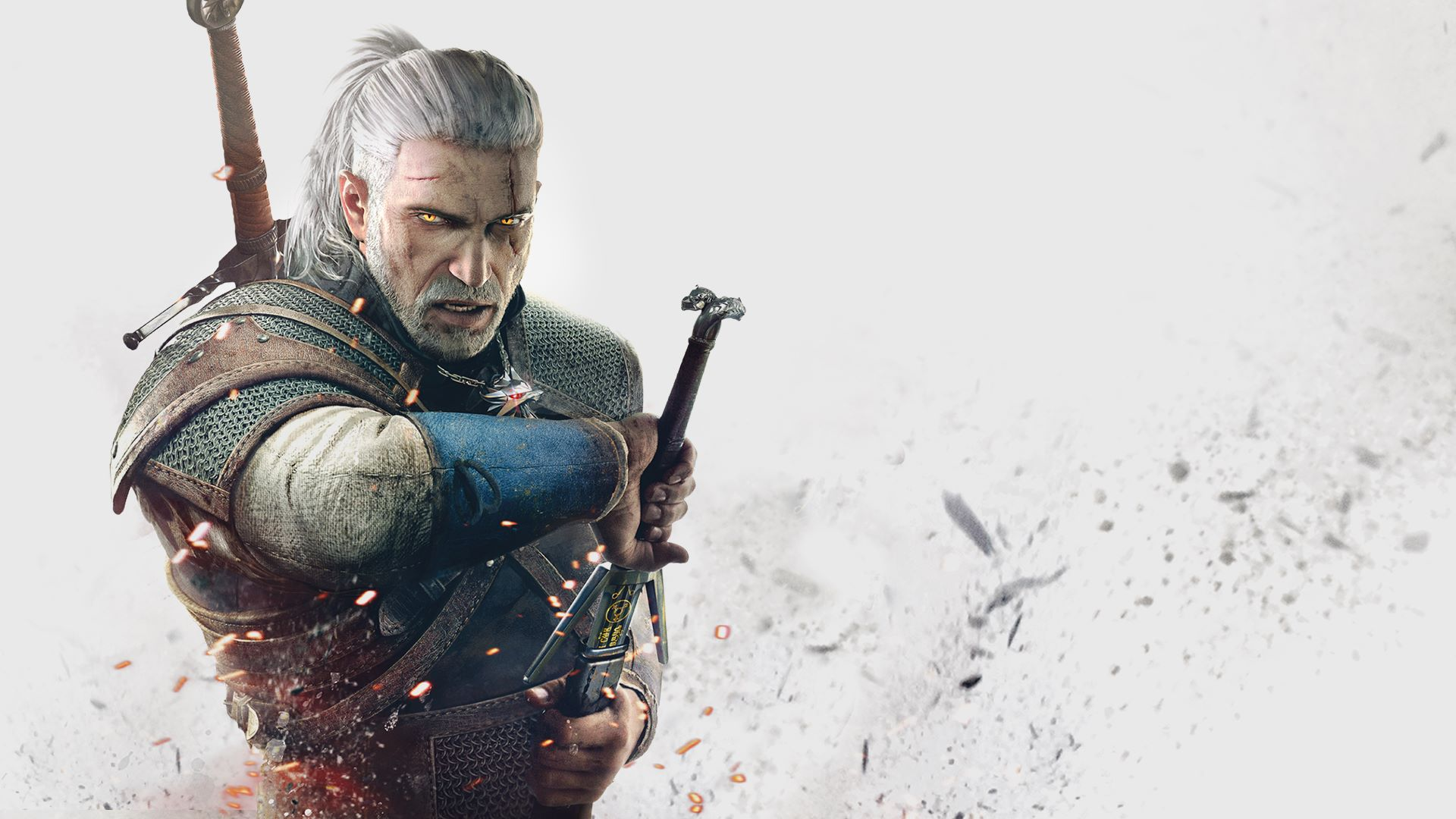 Buy the witcher 3 wild hunt expansion pass microsoft store en ca the witcher 3 wild hunt expansion pass solutioingenieria Image collections