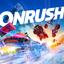 ONRUSH™