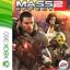 Mass Effect 2 (JP)