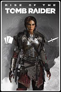 Carátula del juego Prophet's Legacy de Xbox One