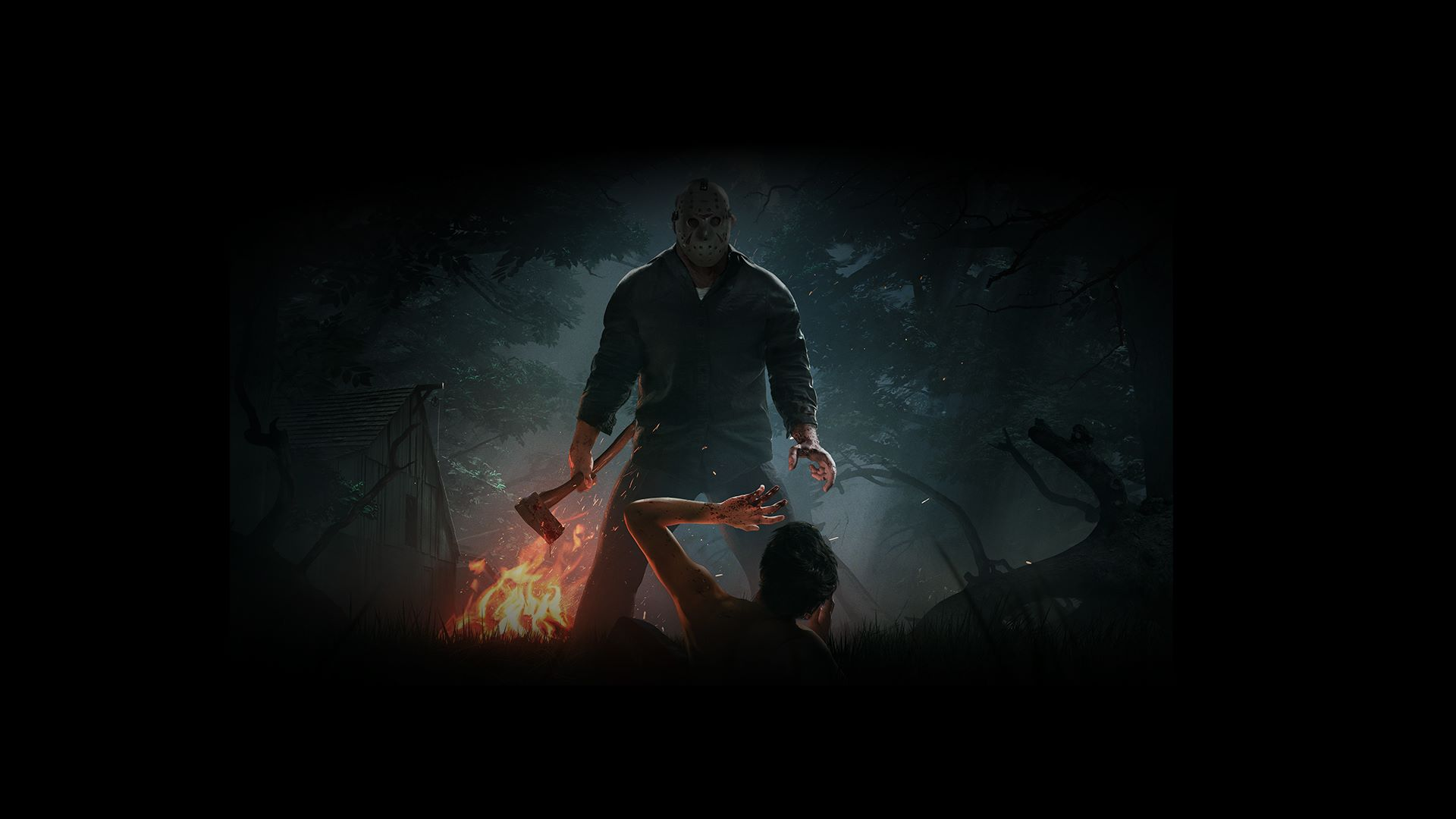 buy friday the 13th the game microsoft store en ca