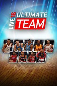5850 Pontos NBA