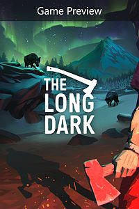 Xbox One Games Releasing the Week of July 31, 2017 The Long Dark