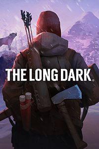 Buy The Long Dark  Microsoft Store