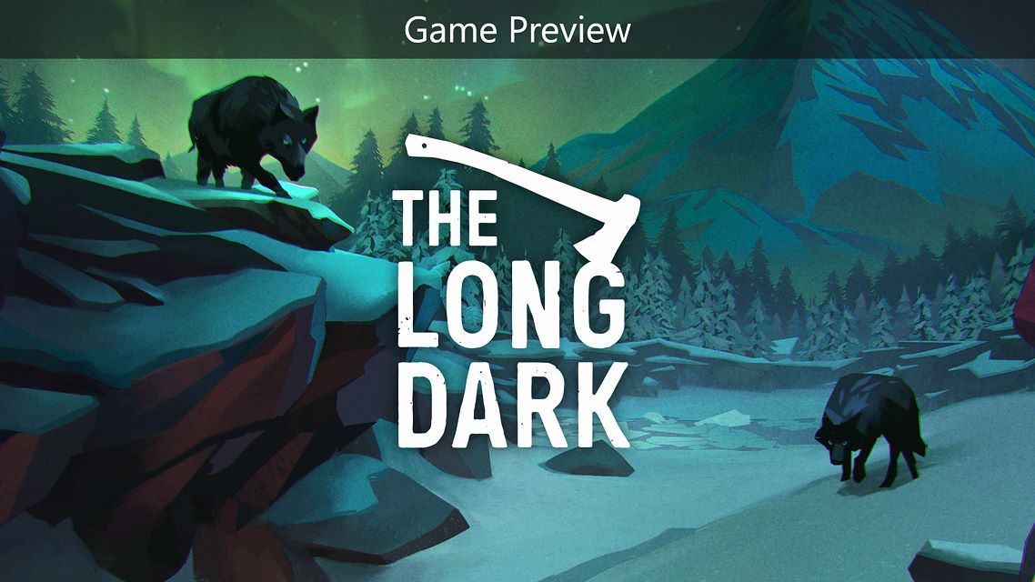 The Long Dark On Xbox One