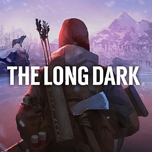The Long Dark Xbox One