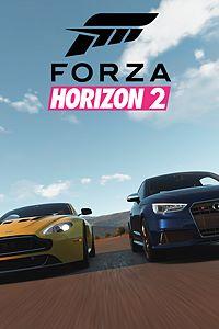 Carátula del juego Forza Horizon 2 2002 Ferrari 575M Maranello de Xbox One