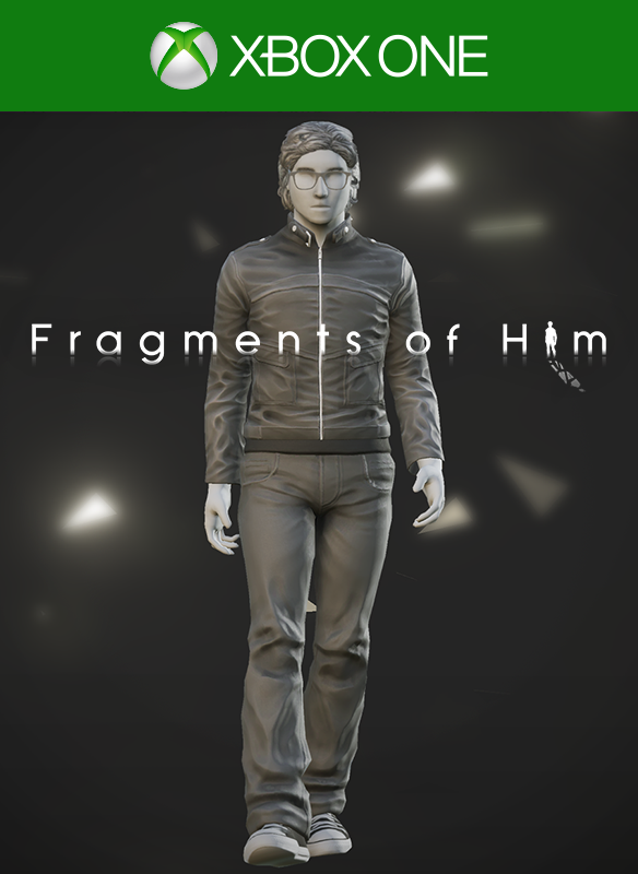 Fragments of Him boxshot