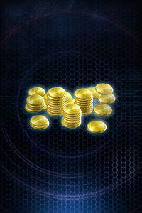 Carátula del juego 300 KI Gold de Xbox One