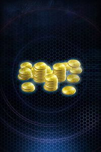 Carátula del juego 300 KI Gold