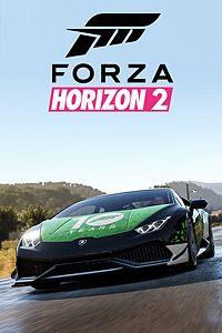 Forza Horizon 2 - Auto-Paket zum zehnjährigen Jubiläum kaufen ...