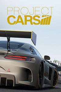Project Cars Free Car 10 Laxtore