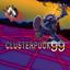 ClusterPuck 99