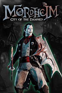 Carátula para el juego Undead de Xbox 360