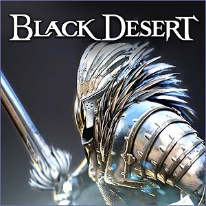 Black Desert - Standard Edition (Pre-order) Xbox One