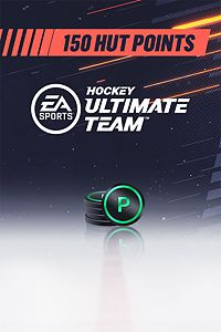 Carátula del juego 150 NHL 19 Points Pack