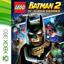 LEGO® Batman™ 2