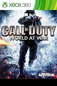 Buy call of duty waw microsoft store call of duty waw gumiabroncs Choice Image