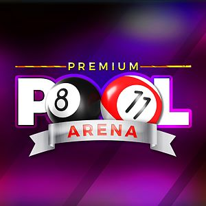 Premium Pool Arena Xbox One
