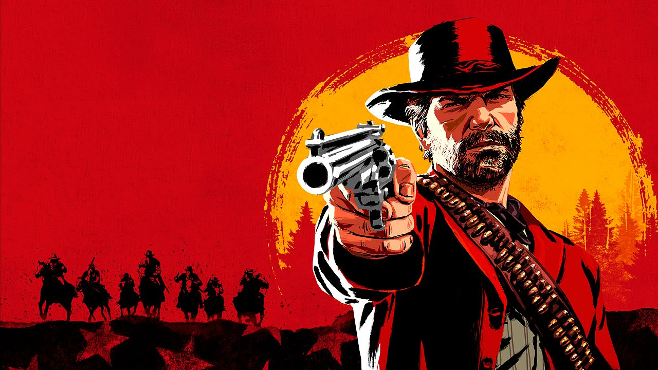 rdr2 ultimate edition redeem code